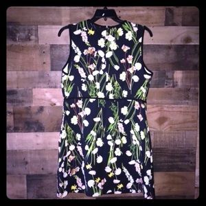 Victoria Beckham for Target dress size XL